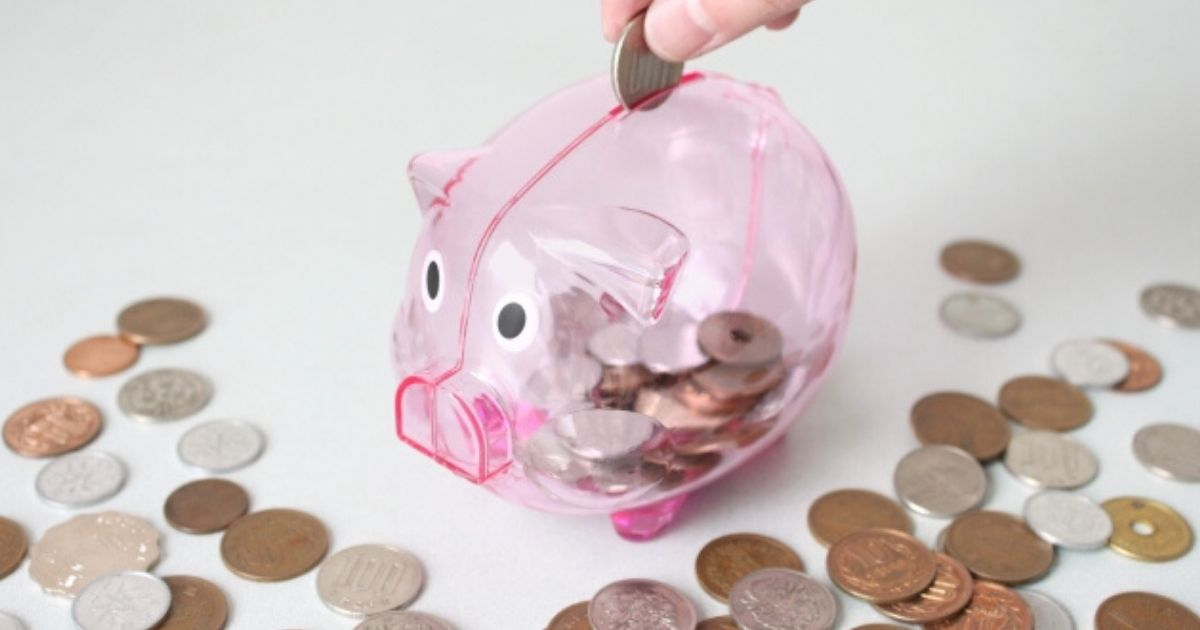待機電力を1ヵ月減らすと節約できる金額